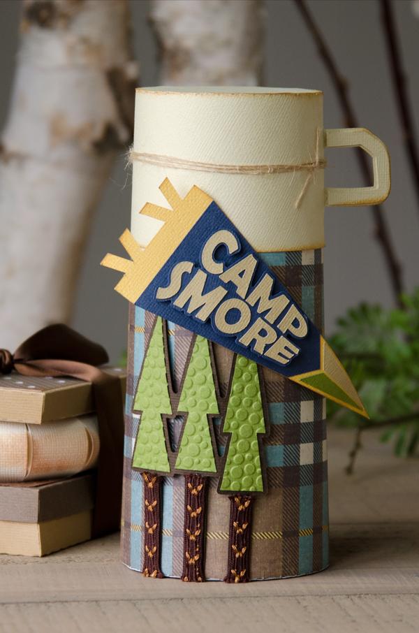 camp-smore_01