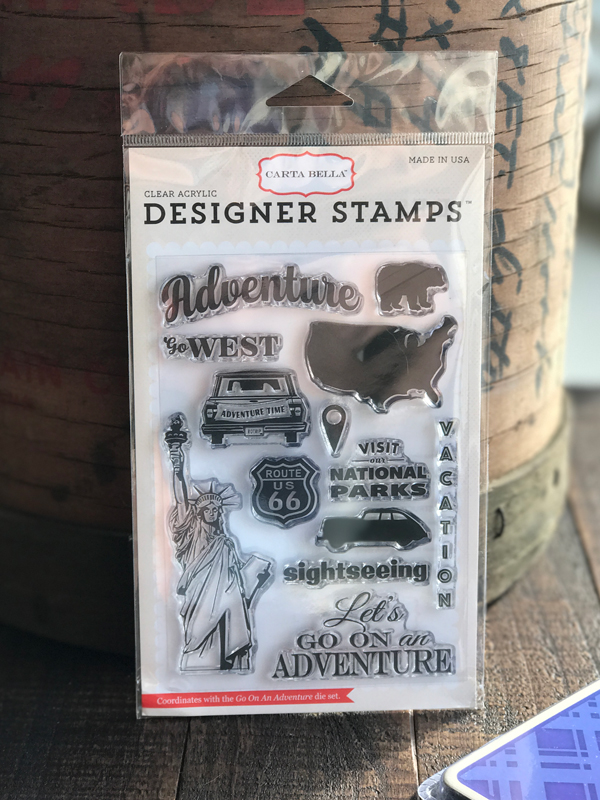 giveaway_stamps
