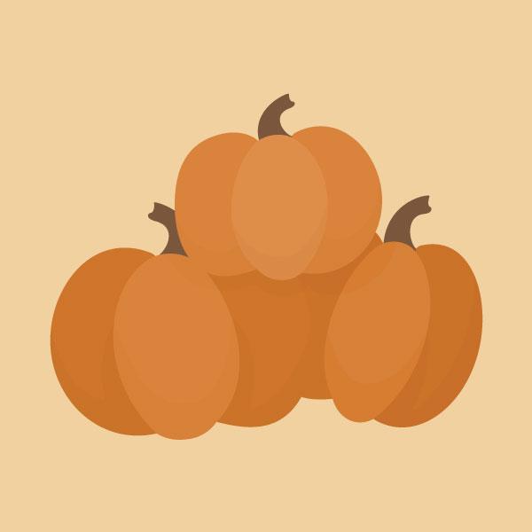 Pumpkin-Trio-SVGCuts