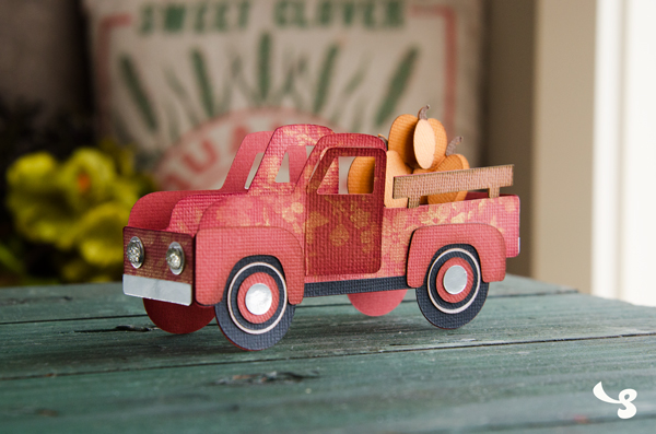 pumpkin-truck-blog02
