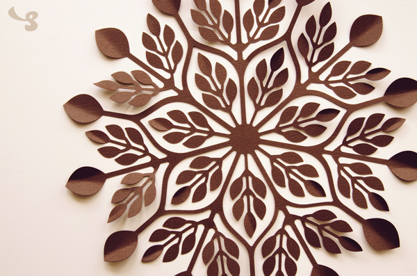 leaves-doily-blog