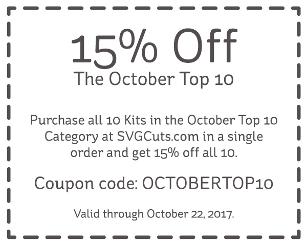 october_top10_coupon