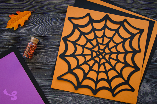 spiderweb-doily-blog-hero