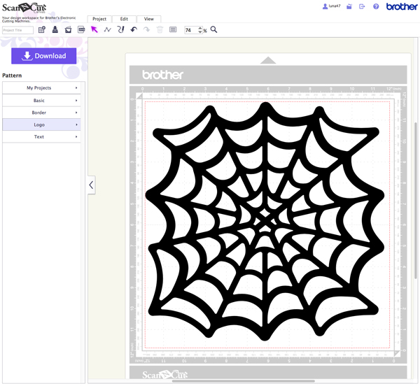 spiderweb-freebie-svgcuts-in-canvas