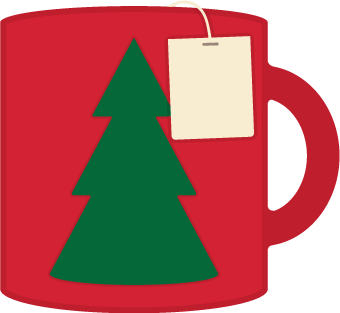 Christmas-Mug-Card
