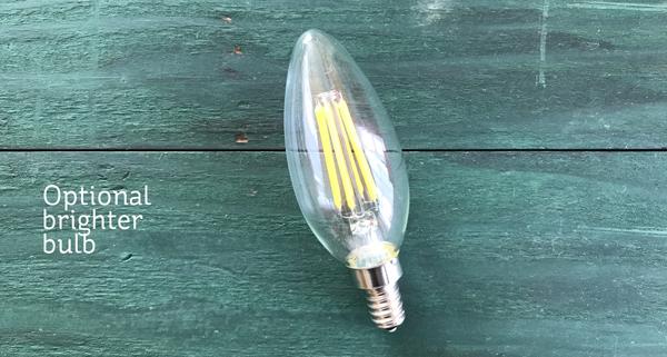 amazon-brighter-bulb-amazon