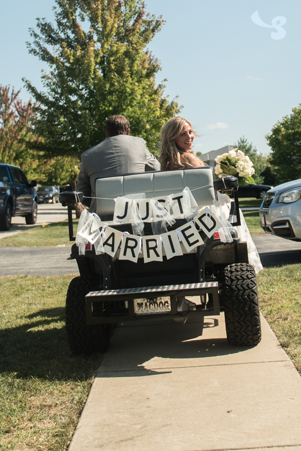 just-married-banner_02