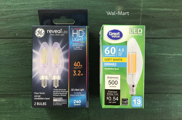 wal-mart-bulbs