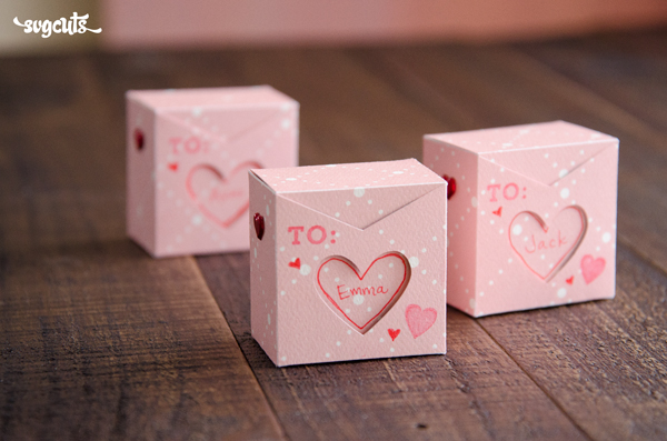 mini-favor-box-valentines