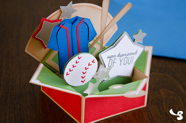 baseball-box-card-blog-large