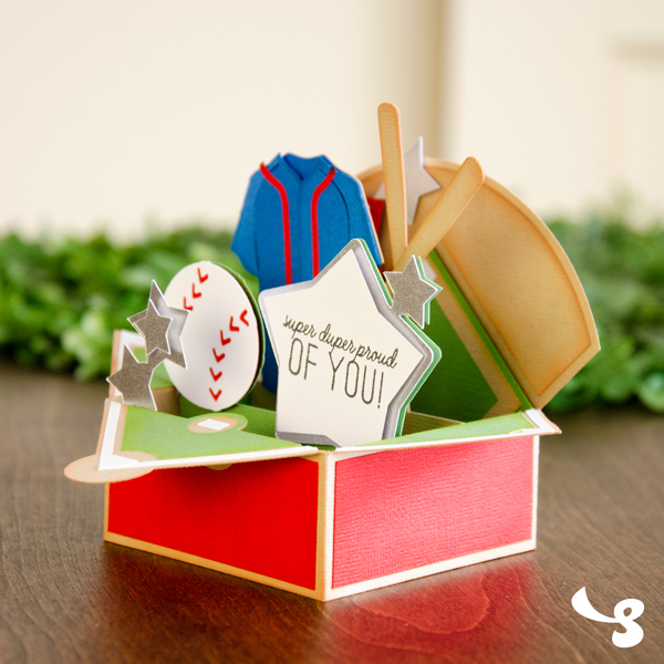 baseball-box-card-blog_04