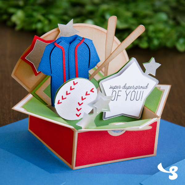 baseball-box-card-blog_05