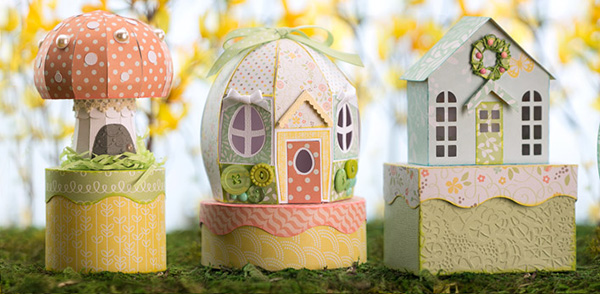 bunny-village-svg