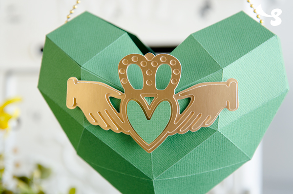 claddagh-heart-svgcuts_01