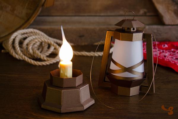 rustic-lantern-materials-02