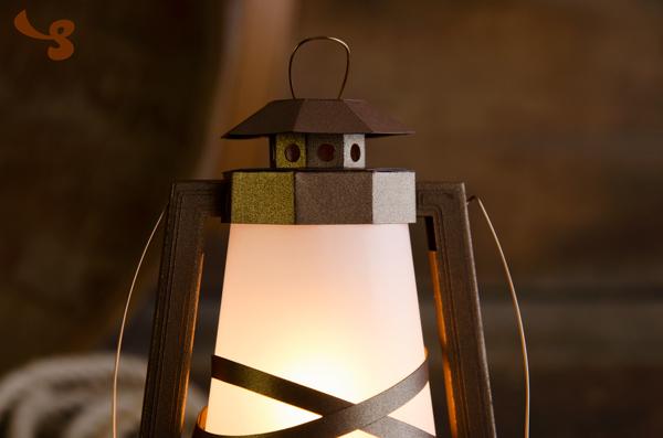 rustic-lantern-peek-02