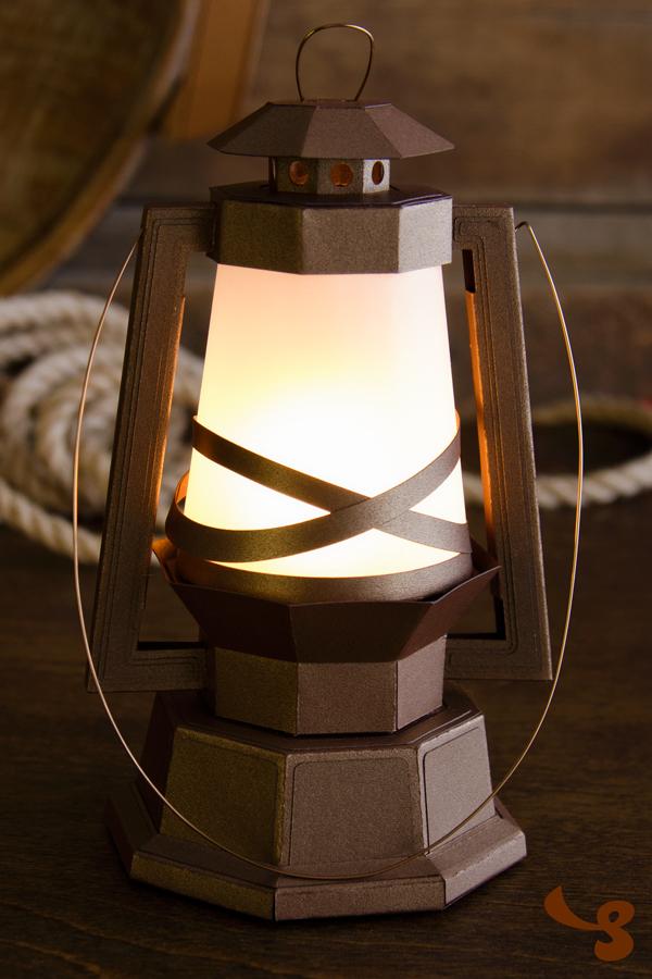 rustic-lantern-peek-03