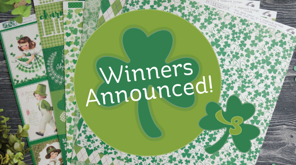 st-patricks-day-giveaway-winners