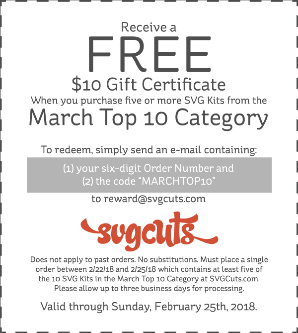 svgcuts-march-top-10-coupon