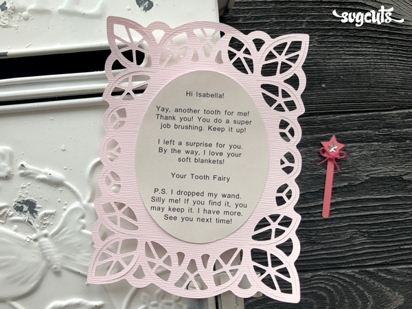 tooth-fairy-note-svgcuts