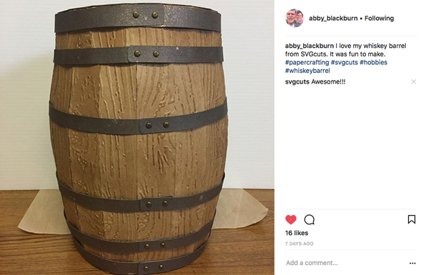 instagram-whiskey-barrel-svgcuts