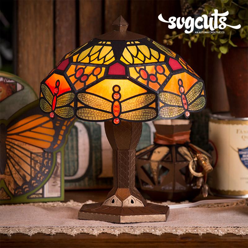 boho-butterflies-svgcuts