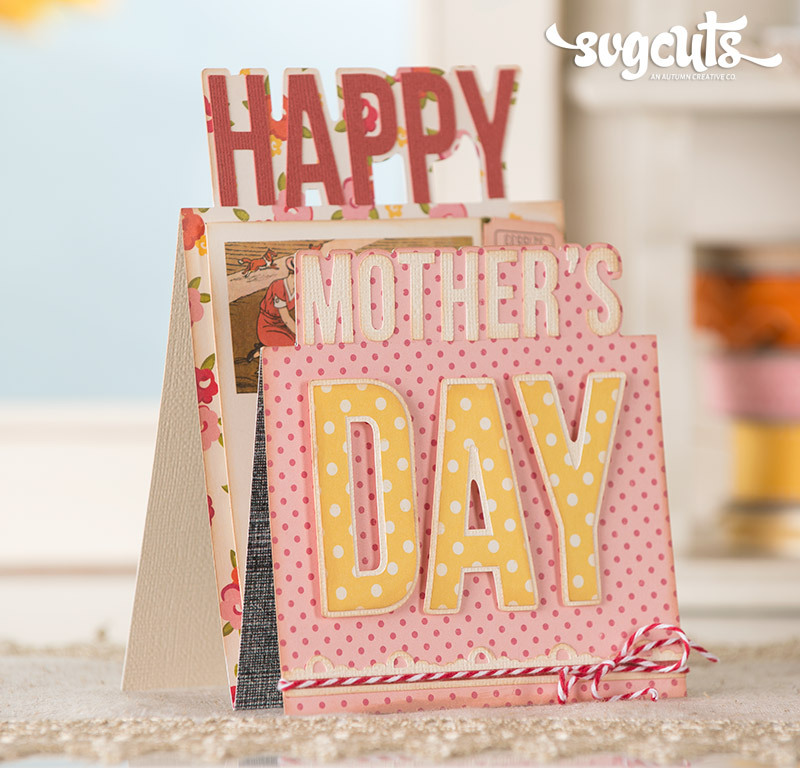 cards-for-moms-svgcuts