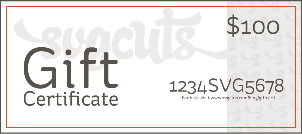 svgcuts-gift-certificate-100