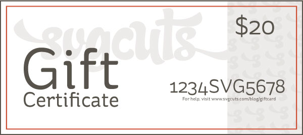 svgcuts-gift-certificate-20