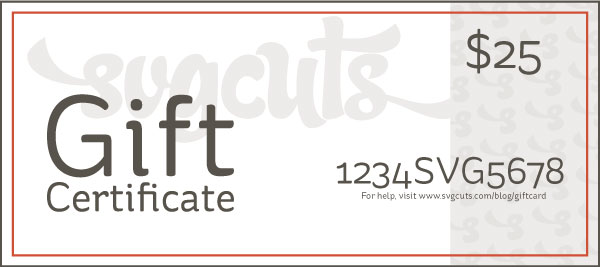 svgcuts-gift-certificate-25