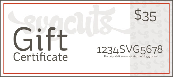 svgcuts-gift-certificate-35