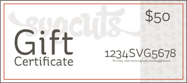 svgcuts-gift-certificate-50