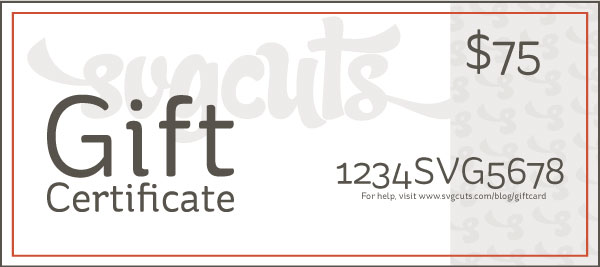 svgcuts-gift-certificate-75