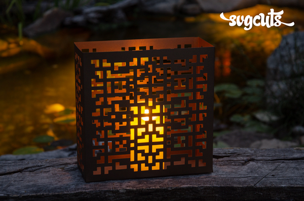 geo-tile-lantern-blog_11