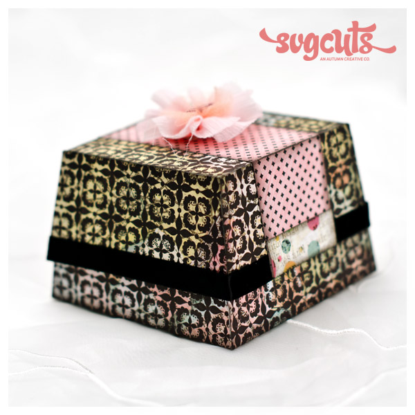 one-piece-boxes-svgcuts_05_LRG