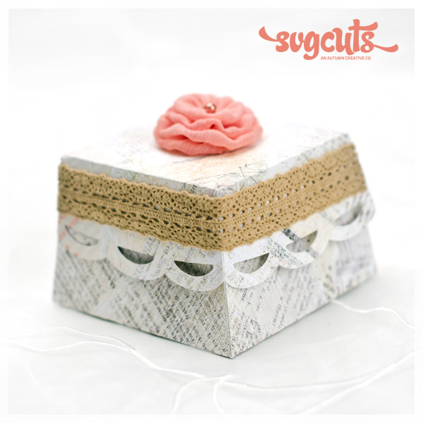 one-piece-boxes-svgcuts_06_LRG