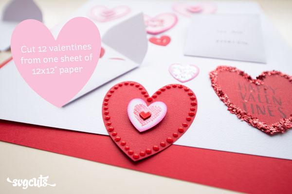 classroom-valentines-blog-02