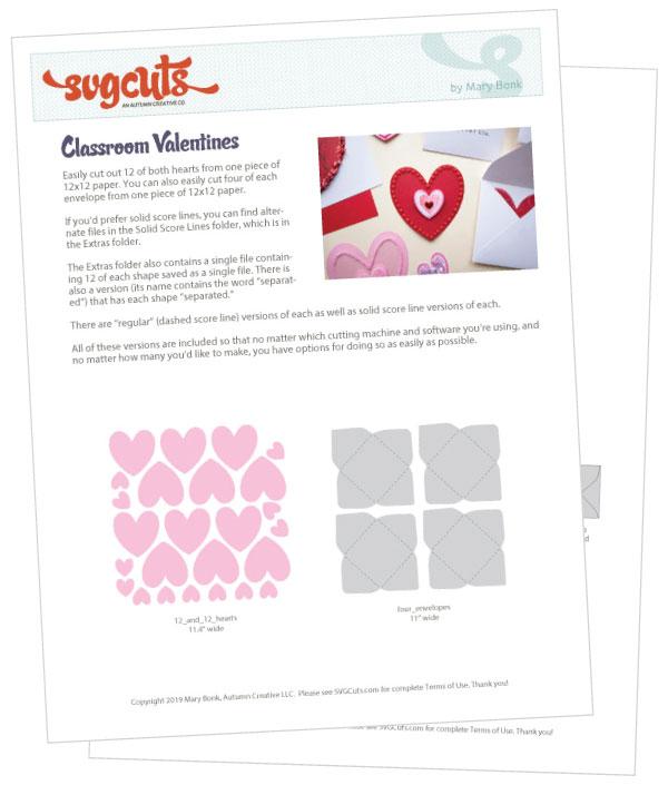 classroom-valentines-pdf-blog
