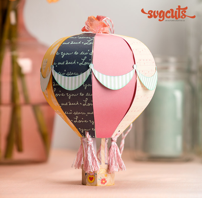 individual-hot-air-balloon