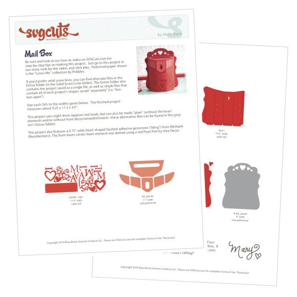love-letters-svgcuts-pdf-menu