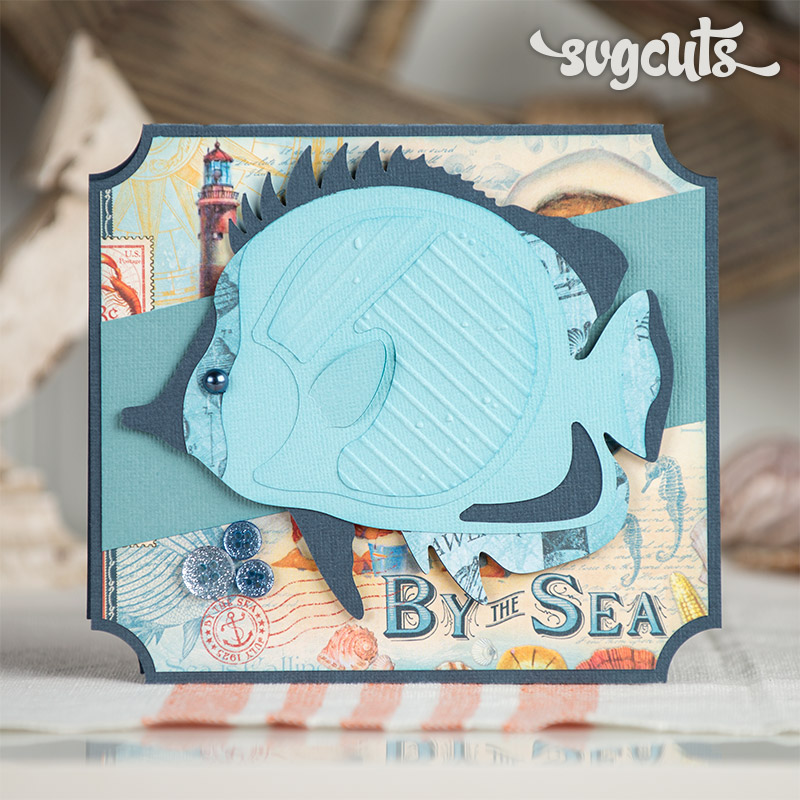 sea-side-svg_05_LRG