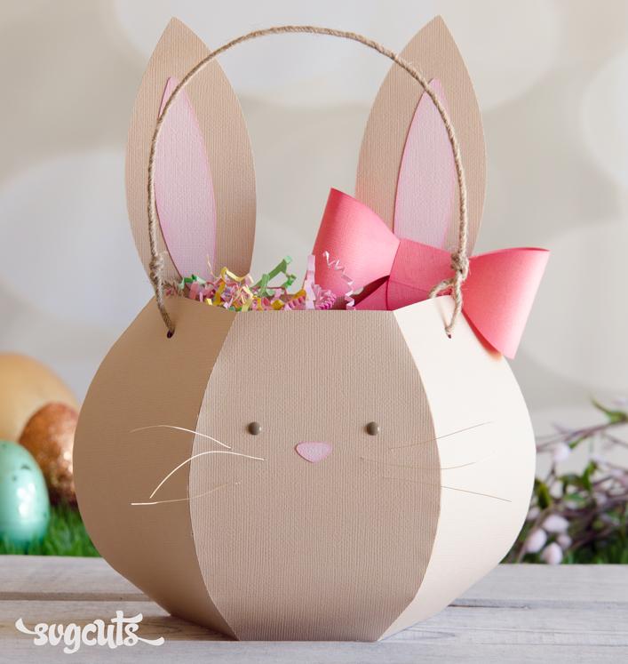 bunny-bag_LRG