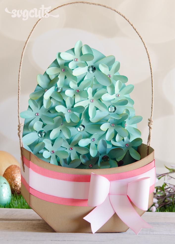 easter-egg-basket_LRG