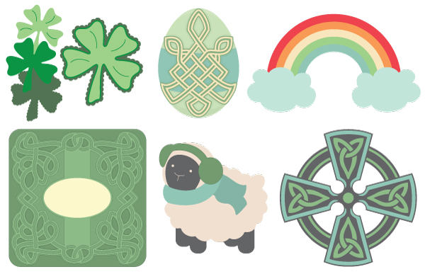 free-svg-files-saint-patricks