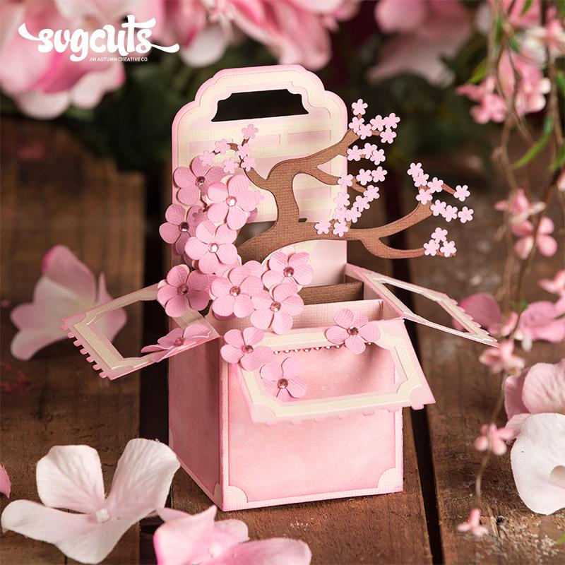 spring-blossoms_01_LRG