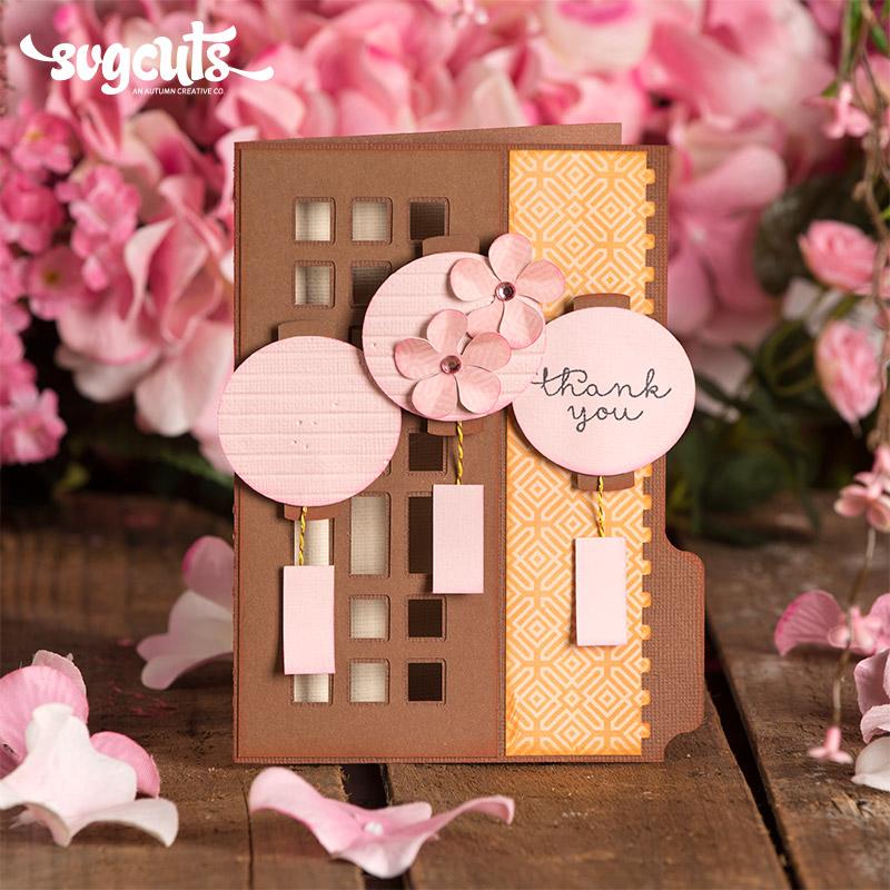 spring-blossoms_02_LRG