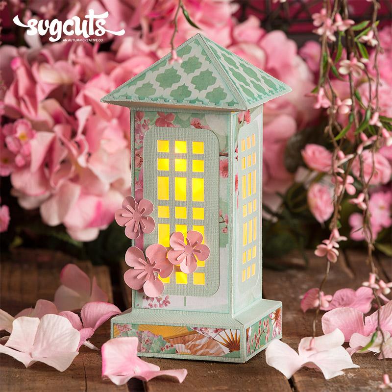 spring-blossoms_03_LRG
