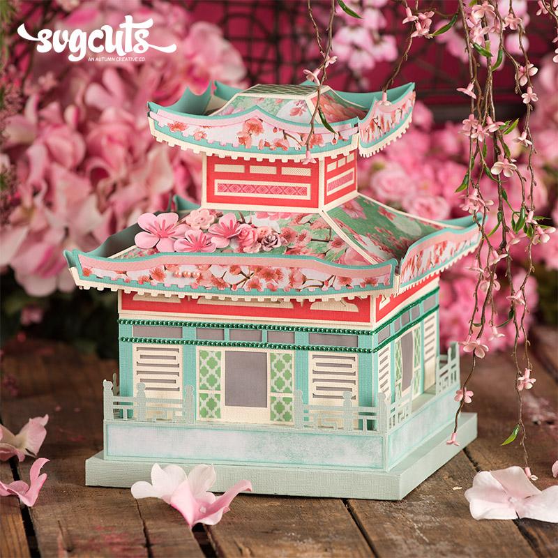 spring-blossoms_05_LRG