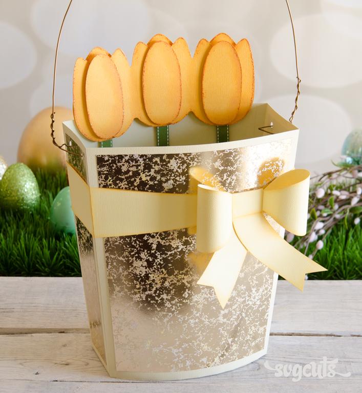 tulip-bucket_LRG