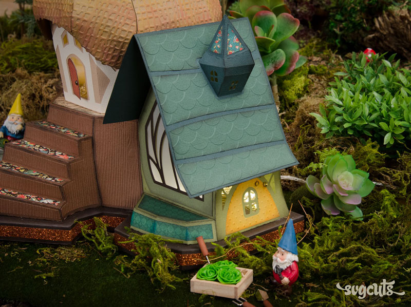 fairy-cottage_06_LRG